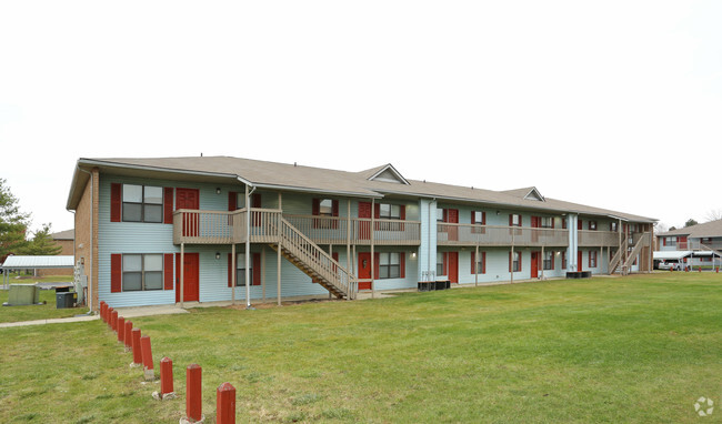 2 Bedroom Apartments For In Columbus Oh Com