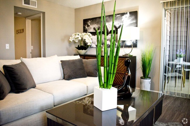 Apartments For Near University Of North Texas Denton Tx