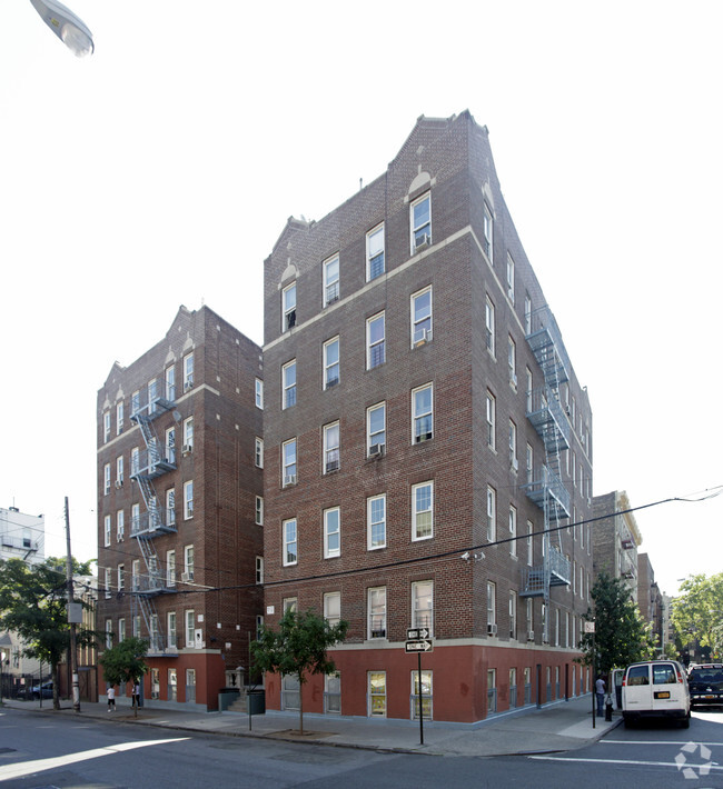 2828 Valentine Ave Bronx NY 10458 Rentals Bronx NY