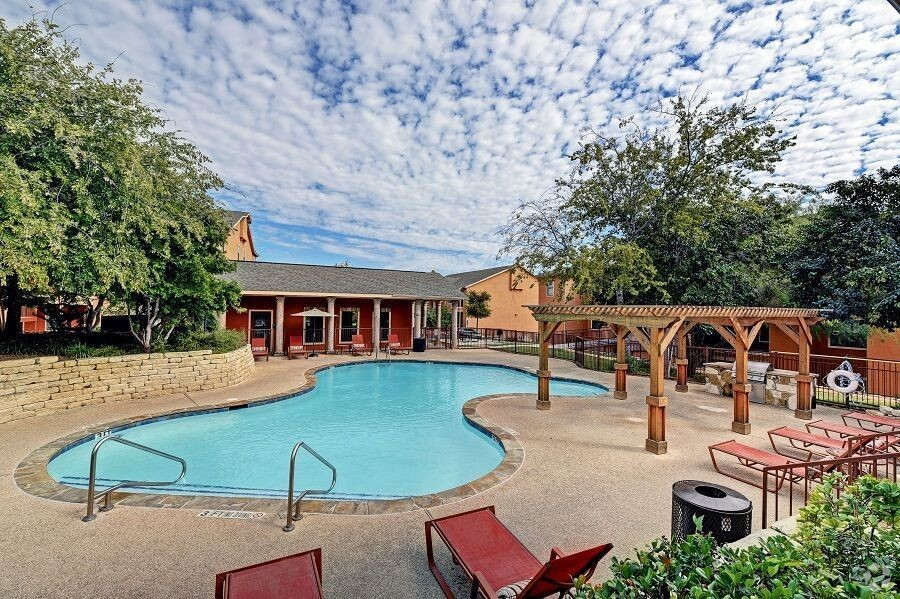 Agave Rentals San Antonio Tx Apartments Com