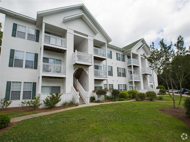 1 bedroom apartments for rent in wilmington nc | apartments