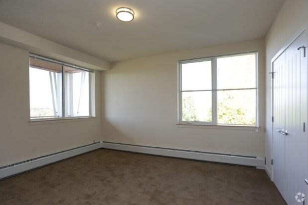 1 Bedroom Apartments Burlington Vt Modelismo Hld Com. 1 bedroom apartments burlington vt   Scandlecandle com