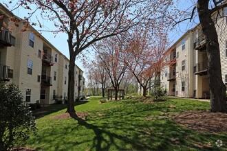 Woodlawn Village Apartments Rentals Frederick MD