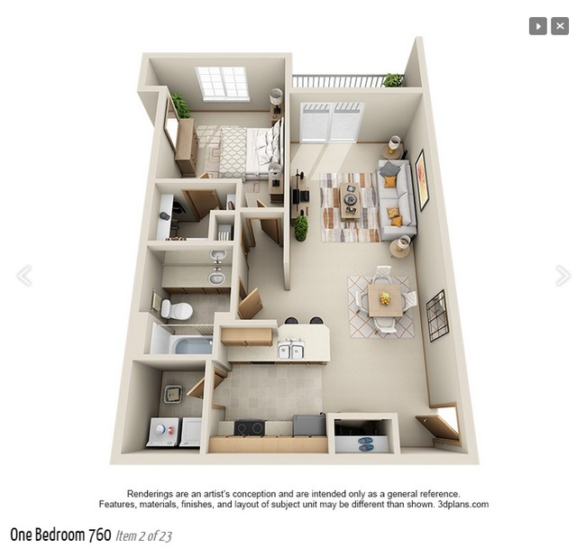 silverstone apartments rentals - madison, wi | apartments