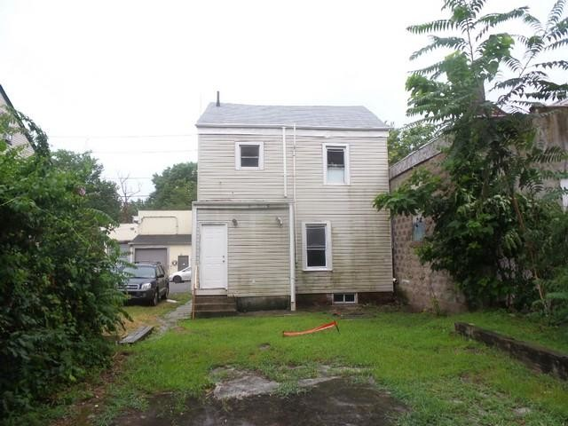 House For Sale In Paterson Nj 8