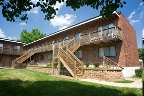 Apartments For In Riverview Mo
