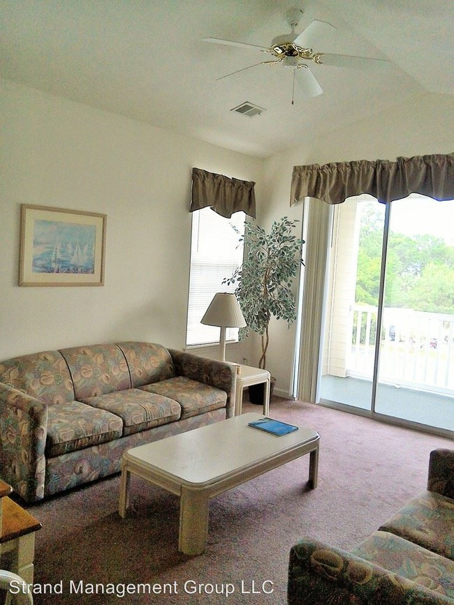 3 Bedroom Condos For Rent In Myrtle Beach Sc Ashworth North