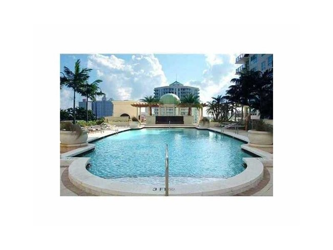 apartment for rent in fort lauderdale 1 bedroom. 1 bedroom apartments fort lauderdale fl amazing living in ft apartment for rent l