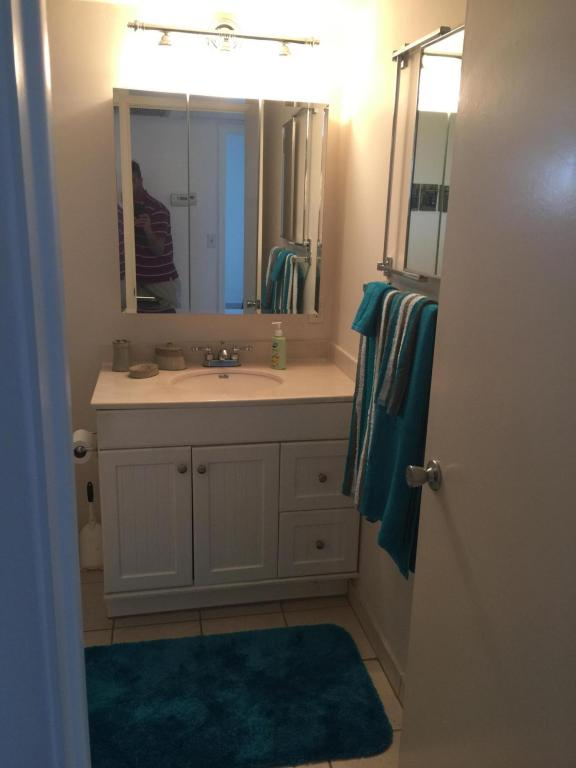 Furnished Apartments For Rent In Lake Worth Fl Apartments for