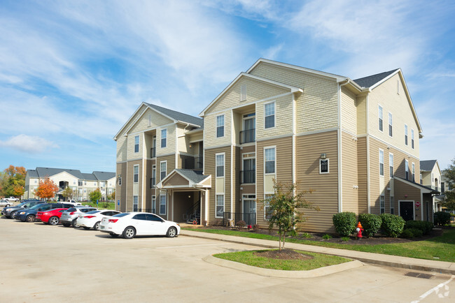 Wonderful One Bedroom Apartments Clarksville Tn Independence Place Rentals. One  Bedroom Apartments Clarksville Tn Amazing Bedroom