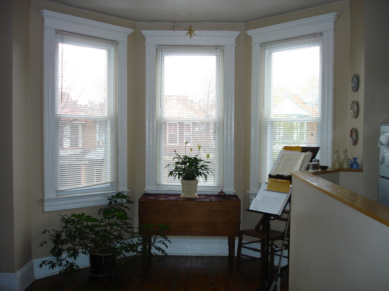 2 Bedroom Apartments In Baltimore Apartments For Rent in