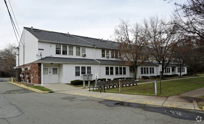 Apartments For Rent Staten Island Ny Craigslist  staten