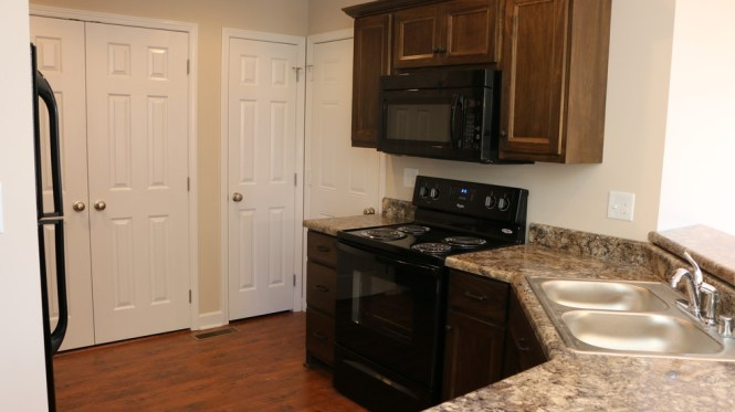 One Bedroom Apartments Bowling Green Ohio Best Size Area Rug For
