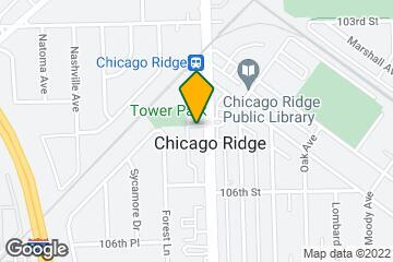 2 Bedroom Apartments In Chicago Ridge Il 2 Bedroom Apartments In