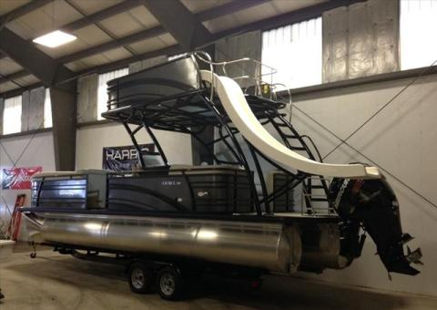 Page 1 Of 12 Harris Flotebote Boats For Sale