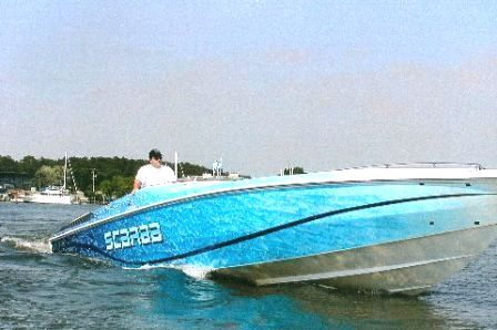 Page 1 Of 27 Boats For Sale
