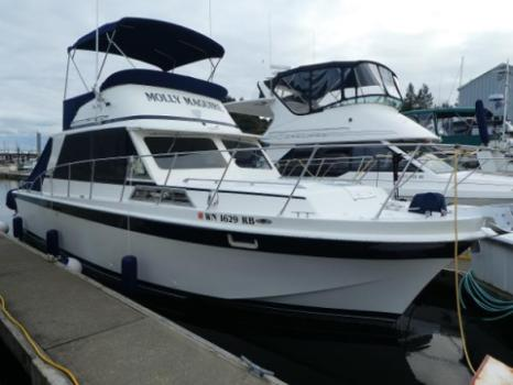 Page 2 Of 2 Uniflite Boats For Sale