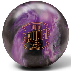 DV8 Grudge Pearl, DV8 Bowling Ball, Reviews, bowling ball reviews, bowling ball review, video, DV8 Bowling Ball Review, DV8 Bowling Ball Videos