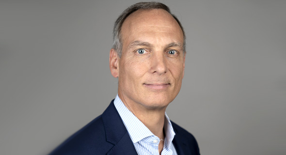 """Glenn Fogel CEO, CEO""""To Booking Holdings"""