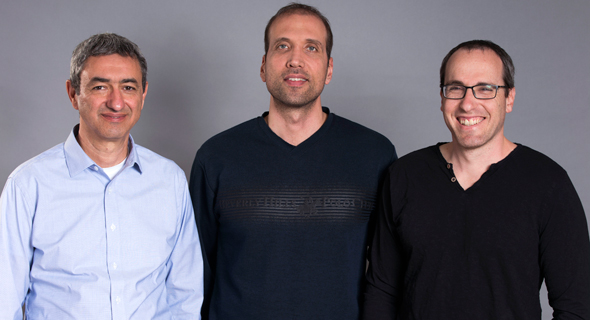 Koch and Anvidia are leading an investment of $ 65 million in the developer of the Israeli storage processor Pelips