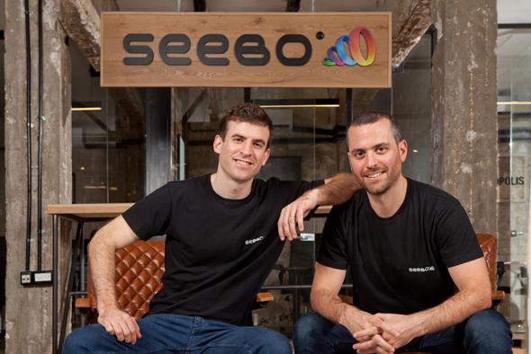 スマート製造プラットフォームのSeeboが900万ドルを調達
