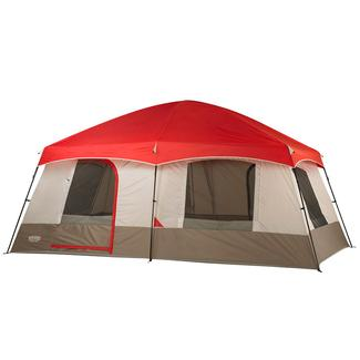 Ozark Trail 3 Room Dome Tent Instructions  sc 1 st  crisetimes & Ozark Trail 3 Room Dome Tent Instructions - crisetimes