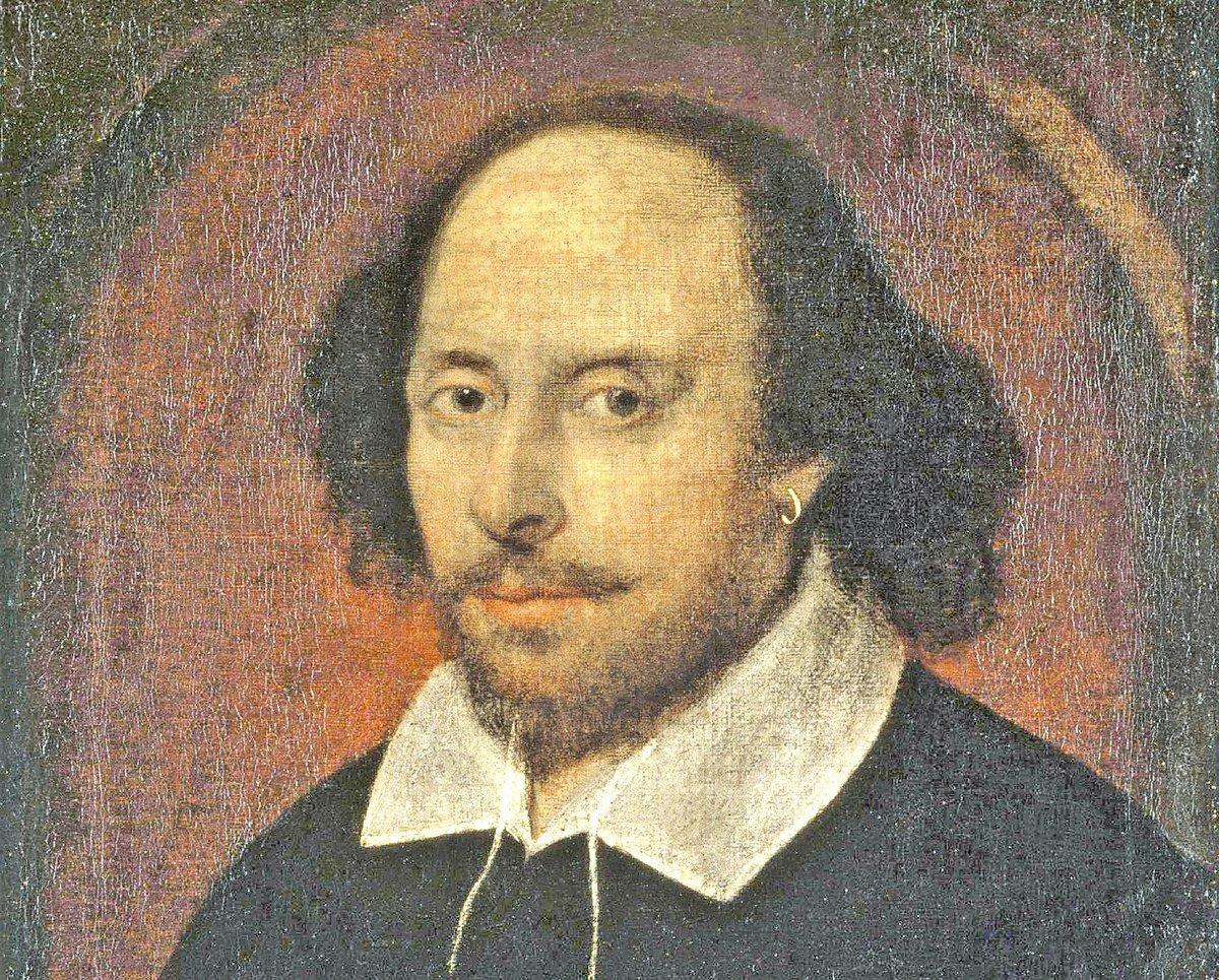 【名句人生】發現莎士比亞的智慧 名句中示人生真諦 大紀元時報 香港 獨立敢言的良心媒體