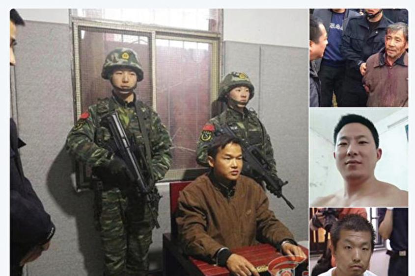 范華培|Tag|大紀元時報 香港|獨立敢言的良心媒體