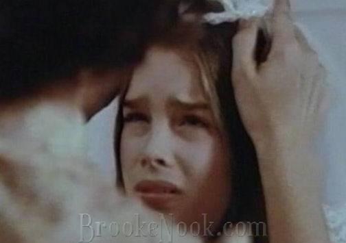 Brooke Shields Pretty Baby Gif Wwwimgkidcom The