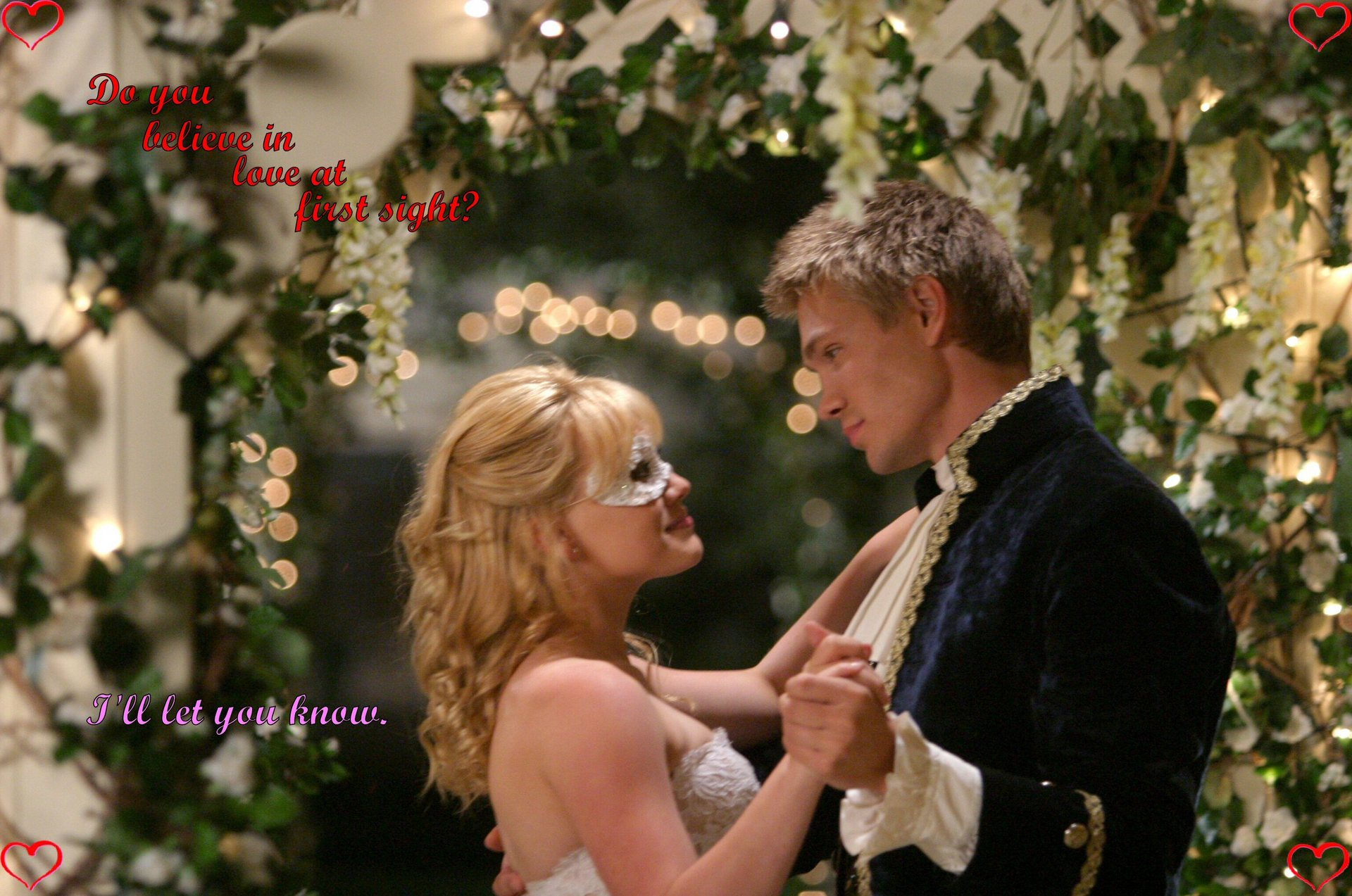 https://i2.wp.com/images1.fanpop.com/images/image_uploads/Austin-and-Sam-a-cinderella-story-1049005_1920_1273.jpg