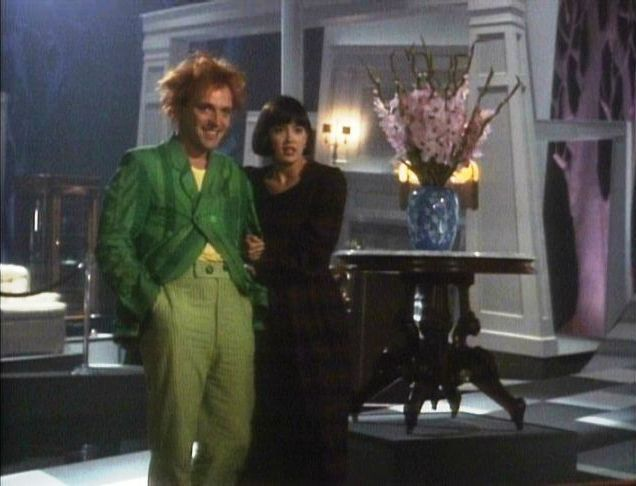 Image result for drop dead fred