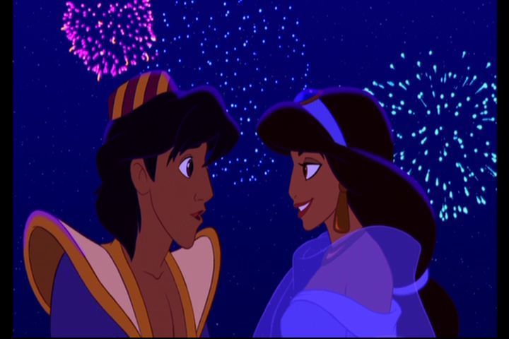 https://i2.wp.com/images1.fanpop.com/images/photos/1700000/Aladdin-Screencap-aladdin-1715362-720-480.jpg