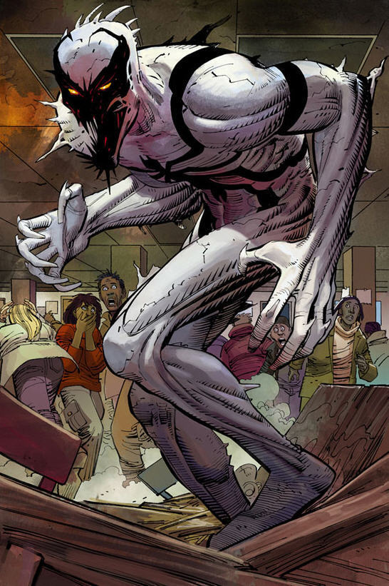 https://i2.wp.com/images1.fanpop.com/images/photos/1700000/Anti-Venom-spider-man-villains-1785114-546-821.jpg