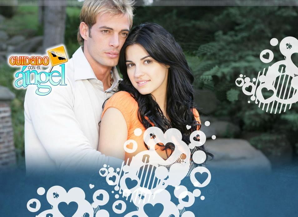 https://i2.wp.com/images1.fanpop.com/images/photos/1900000/CCEA-Marichuy-y-Juan-Angel-cuidado-con-el-angel-1917659-954-694.jpg