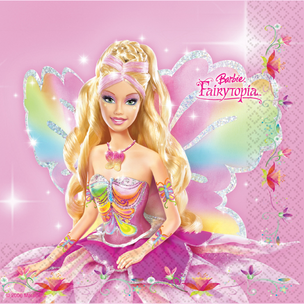 barbie barbie pictures to pin on pinterest