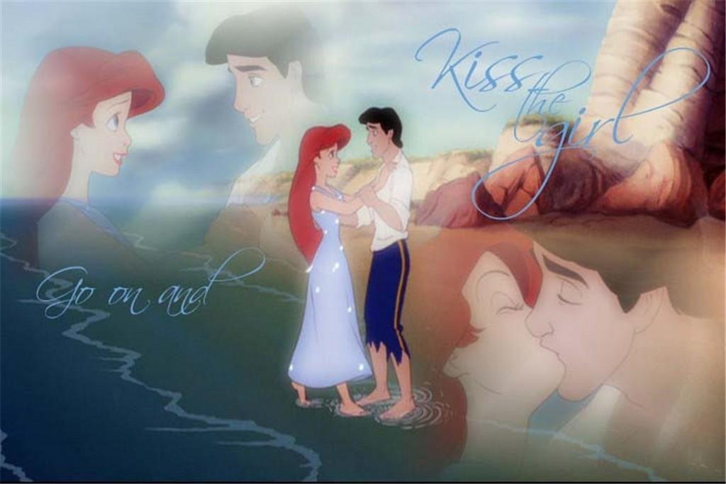 https://i2.wp.com/images1.fanpop.com/images/photos/2100000/The-Little-Mermaid-the-little-mermaid-2195381-1024-683.jpg