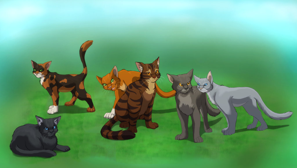 https://i2.wp.com/images1.fanpop.com/images/photos/2500000/warriors-warrior-cats-2582290-1024-579.jpg