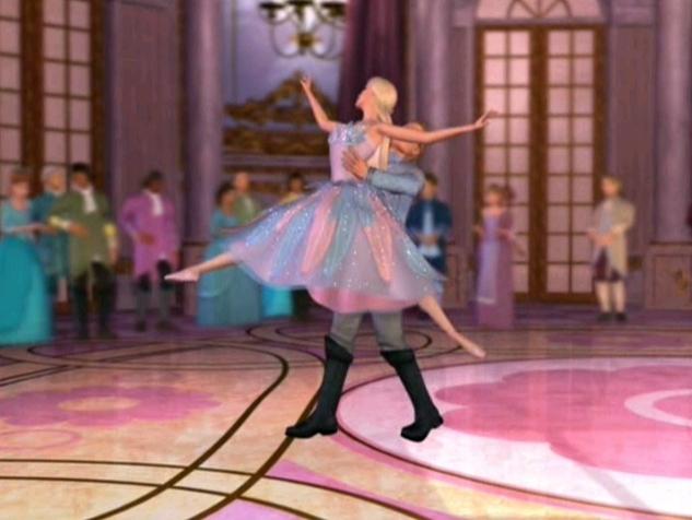 https://i2.wp.com/images1.fanpop.com/images/photos/2600000/Barbie-of-Swan-Lake-barbie-movies-2636994-633-476.jpg