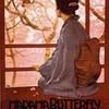 Puccini's best opera? (6/6)