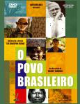 O Povo Brasileiro (DVD)