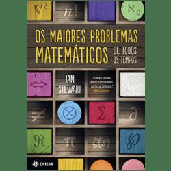 Os Maiores Problemas Matemáticos de Todos os Tempos