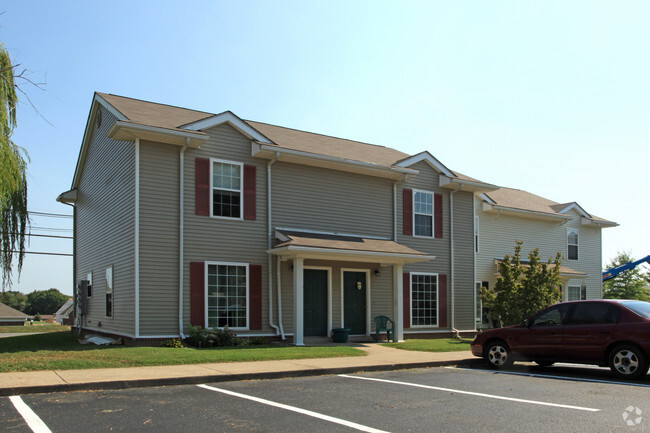 apartments for rent in mount washington