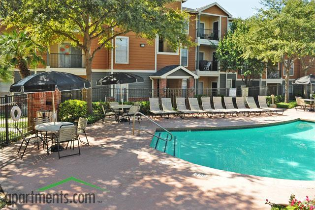 Apartments For Rent In San Antonio Tx With Short Term