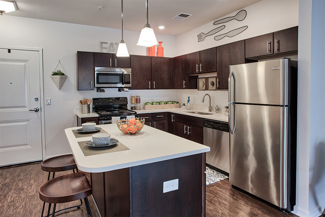 beaver county pa apartments for rent