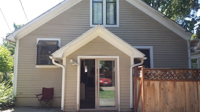 Apartments For In Lewiston Id