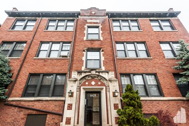 Apartments For Less Than 800 Near Northwestern
