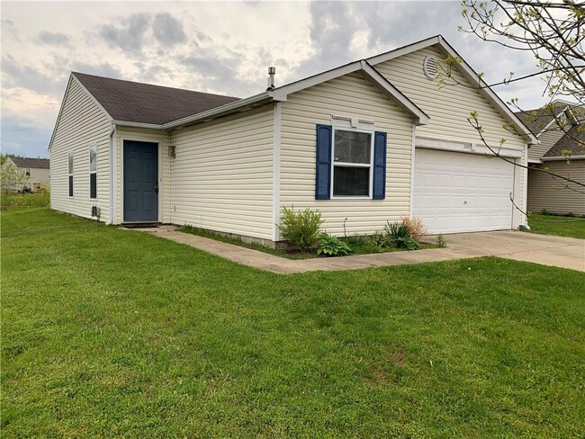 houses for rent in plainfield in