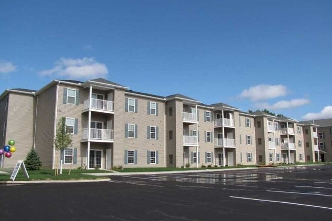 Apartments For In Lorain Oh