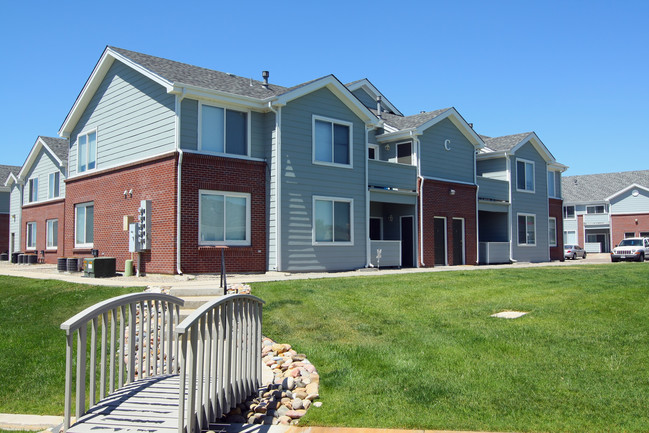 Apartments For Rent In Pueblo Co Forrent Com