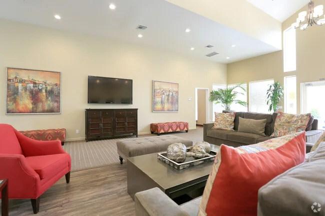 Lounge Vintage Ridge Apartment Homes